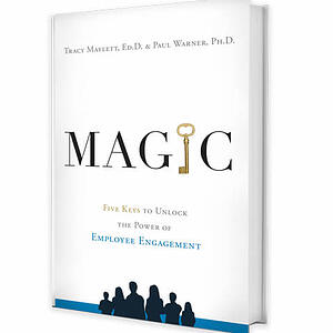 MAGIC-Book-Cover-Side-Angle-1024x1024-1