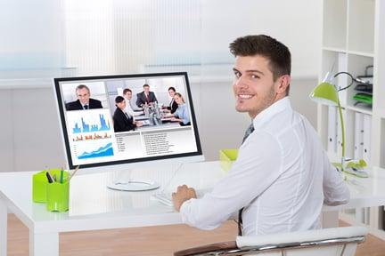 video-konferans-tercih-edin