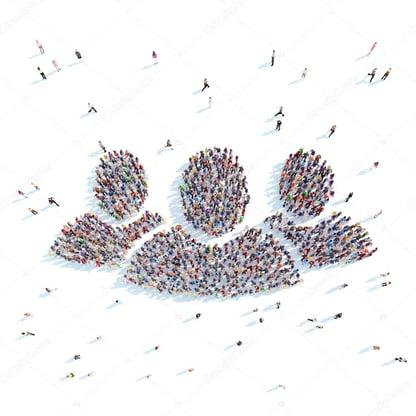 depositphotos_61436521-stock-photo-large-group-of-people-symbolizing