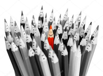 depositphotos_24819549-stock-photo-one-bright-color-smiling-pencil