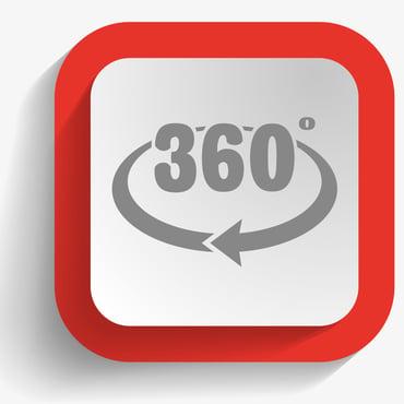 360derece-geri-bildirim