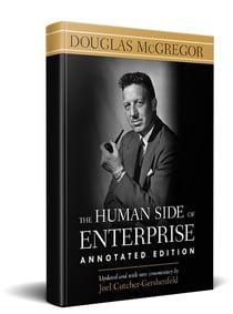 TheHuman-Side-of-Enterprise