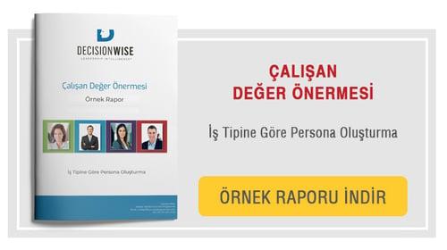 Calisan-Deger-Onermesi-Raporu