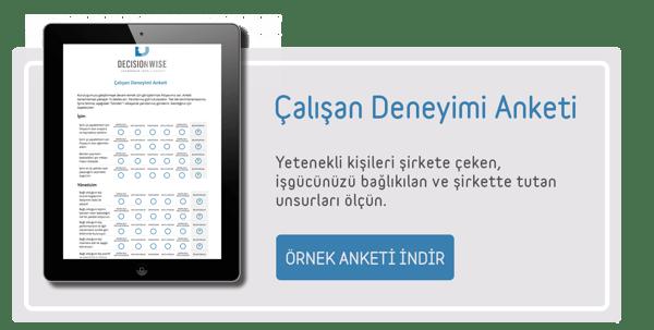 calisan_deneyimi_anketi_CTA (1)