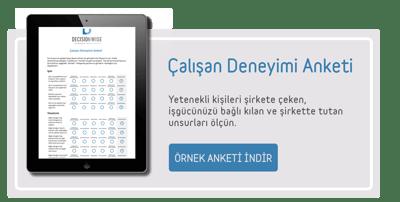 calisan_deneyimi_anketi_CTA