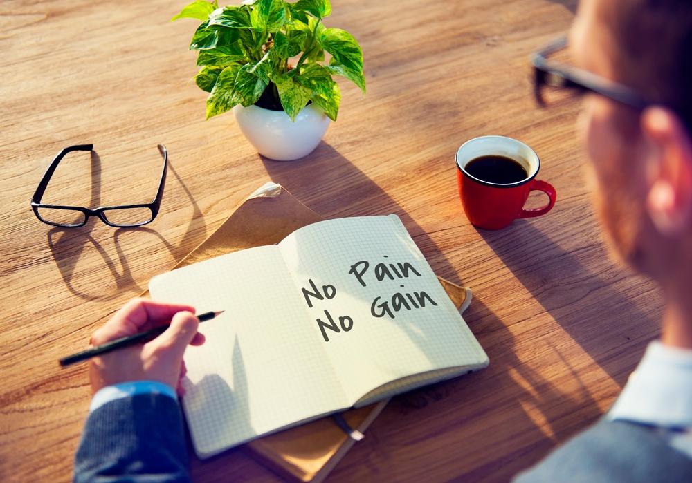 acı_yoksa_gelisim_yok