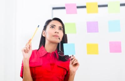 yapilacak-işler-listesini-organize-etmek