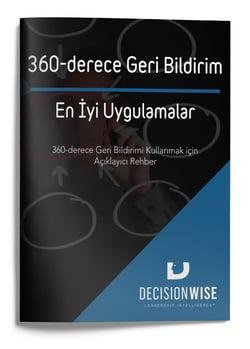 En İyi 360 Derece Anket Uygulamaları Rehberi