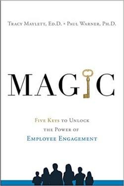 MAGIC_Employee_Engagement_Book