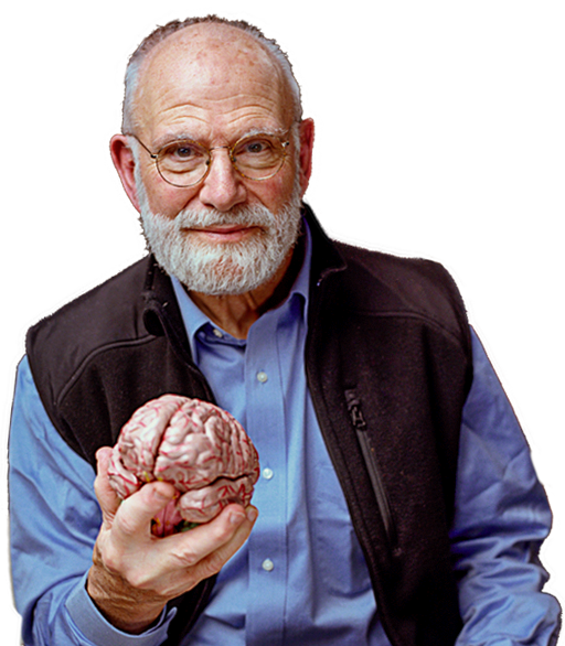 oliver-sacks-with-brain-in-hand