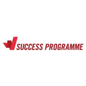 Success Programme