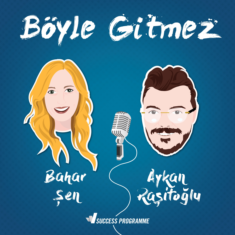 Bahar Şen & Aykan Raşitoğlu